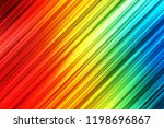 colorful background for... | Shutterstock .eps vector #1198696867