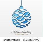 Christmas Background  Design...