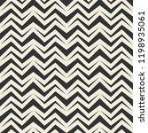 seamless pattern with broken... | Shutterstock .eps vector #1198935061