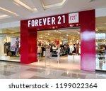 alajuela  costa rica   october... | Shutterstock . vector #1199022364