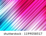 colorful background for... | Shutterstock .eps vector #1199058517
