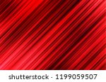 red background for business... | Shutterstock .eps vector #1199059507