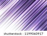 violet background for business... | Shutterstock .eps vector #1199060917
