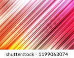 yellow and pink background for... | Shutterstock .eps vector #1199063074
