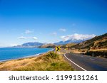State Highway 1  Iconic Coastal ...