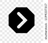 play button vector icon...