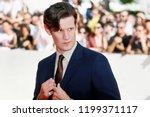 venice  italy   september 02 ... | Shutterstock . vector #1199371117
