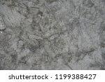 cement texture concrete wall...   Shutterstock . vector #1199388427