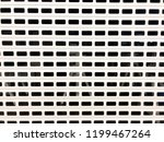 lattice profile automatic... | Shutterstock . vector #1199467264