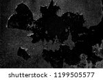 abstract background. monochrome ... | Shutterstock . vector #1199505577