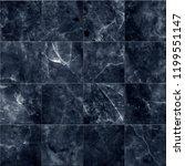 marble tiles seamless texture ...   Shutterstock . vector #1199551147