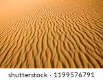 close up of the texture of a... | Shutterstock . vector #1199576791