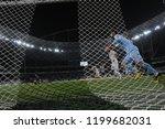 rio de janeiro  brazil october...   Shutterstock . vector #1199682031