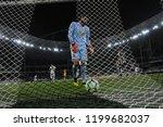 rio de janeiro  brazil october...   Shutterstock . vector #1199682037