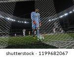 rio de janeiro  brazil october...   Shutterstock . vector #1199682067