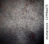 metal background | Shutterstock . vector #119986675