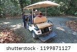 sandakan sabah  malaysia  ...   Shutterstock . vector #1199871127