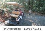 sandakan sabah  malaysia  ...   Shutterstock . vector #1199871151