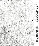 distressed overlay texture of...   Shutterstock .eps vector #1200024817