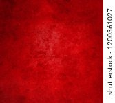 abstract red background texture   Shutterstock . vector #1200361027