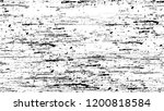 grunge watercolor dry brush... | Shutterstock .eps vector #1200818584