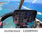 Mauritius   November 13  Air...