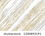 grunge marble abstract texture... | Shutterstock .eps vector #1200893191