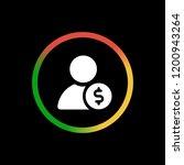 affiliation   app icon
