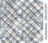 seamless pattern urban design.... | Shutterstock . vector #1201253197