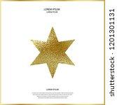 premium quality golden label...   Shutterstock .eps vector #1201301131