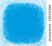 vector abstract background.... | Shutterstock .eps vector #120141064
