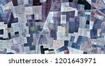 fields in the morning, tribute to Pollock, abstract photography of the deserts of Africa from the air, aerial view, abstract expressionism, contemporary photographic art, abstract naturalism,