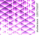 geometric technology background ... | Shutterstock .eps vector #1201731037