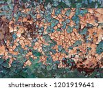 backgrounds and textures ... | Shutterstock . vector #1201919641