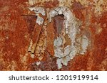 backgrounds and textures  very... | Shutterstock . vector #1201919914