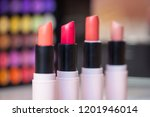 close up photo of beautiful... | Shutterstock . vector #1201946014