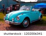 russia  st. petersburg ...   Shutterstock . vector #1202006341
