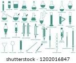 laboratory glassware free vector art 363 free downloads
