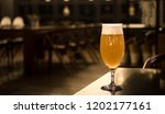 beer  new england india pale... | Shutterstock . vector #1202177161
