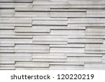 granite | Shutterstock . vector #120220219