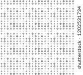 abstract seamless pattern... | Shutterstock . vector #1202531734