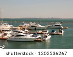 odessa  south of ukraine  the...   Shutterstock . vector #1202536267