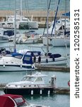 italy  sicily  mediterranean...   Shutterstock . vector #1202585131