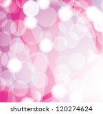 christmas background | Shutterstock .eps vector #120274624
