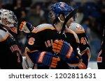 uniondale  new york  united... | Shutterstock . vector #1202811631