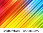 abstract background design for... | Shutterstock .eps vector #1202833897