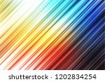 colorful background for... | Shutterstock .eps vector #1202834254