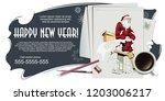 stock illustration. people in... | Shutterstock .eps vector #1203006217