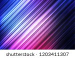 colorful background for... | Shutterstock .eps vector #1203411307