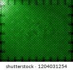 illustration for your... | Shutterstock . vector #1204031254